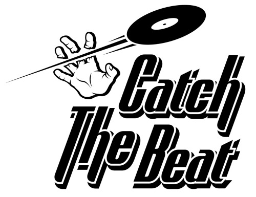 Falk Schacht Label Catch the Beat