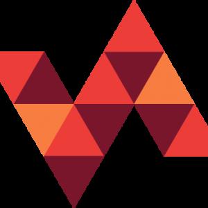 Logo Vielfalltag