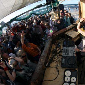 bebetta crowd party vielfalltag