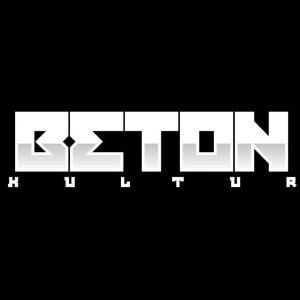 betonkultur, logo, vielfalltag, Beton Kultur