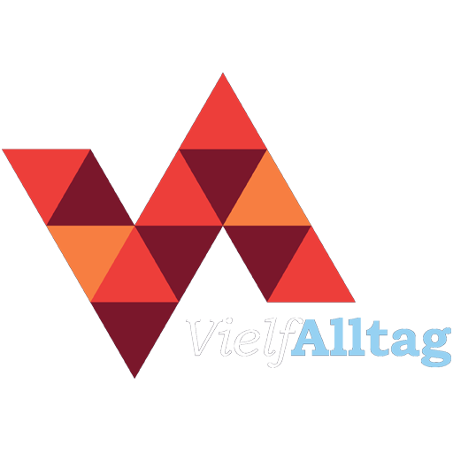 vielfalltag logo 512 titel