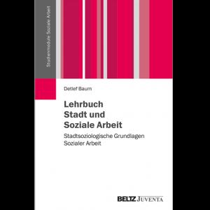 Cover_gesamt_Fruehjahr2018