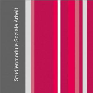 detlef baum Stadt und Soziale Arbeit – Stadtsoziologische Grundlagen Sozialer Arbeit vielfalltag