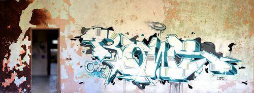 rawsone graffiti im interview mit vielfalltag