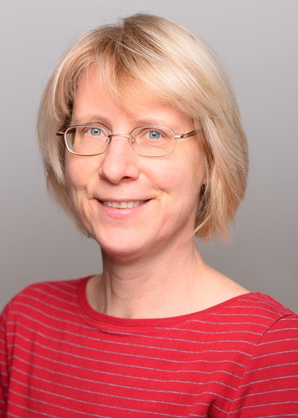 Foto Birgit Hofmann Vielfalltag