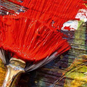 head- Dem_Leben_wieder_Farbe_geben