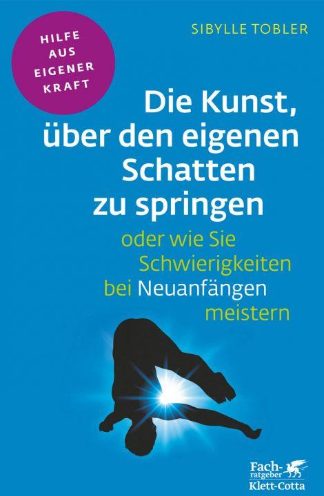 Tobler DieKunst Buchumschlag 2015Aufl1cropped