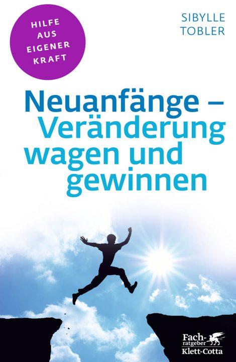 Tobler Neuanfänge Buchumschlag 2015Aufl4 cropped