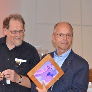 Pflegepublizistik Preis 2018-Thomas Hax-vielfalltag