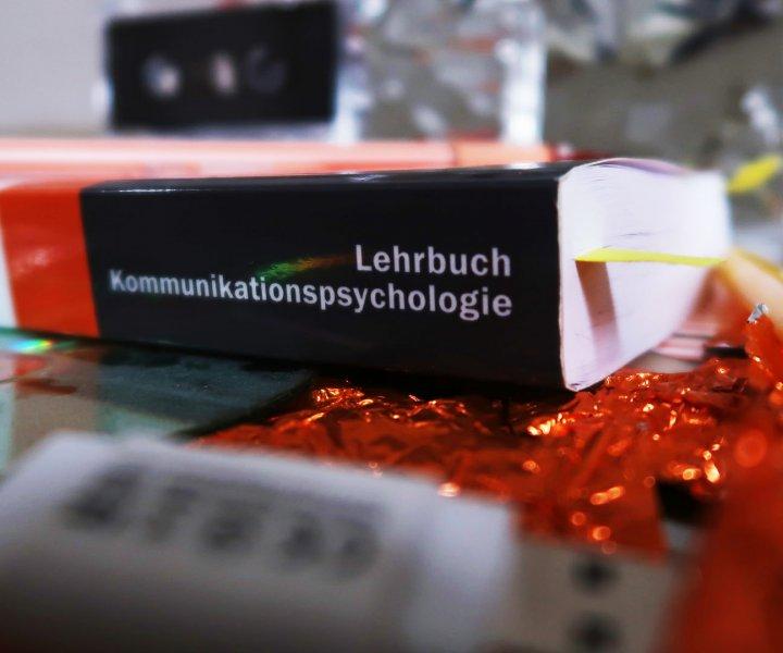 vielfalltag_bild_Lehrbuch Kommunikationspsychologie_Frindte_Geschke